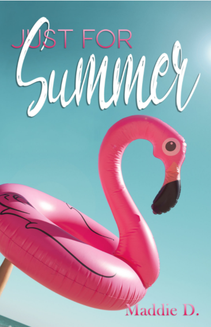 just-for-summer-maddie-d